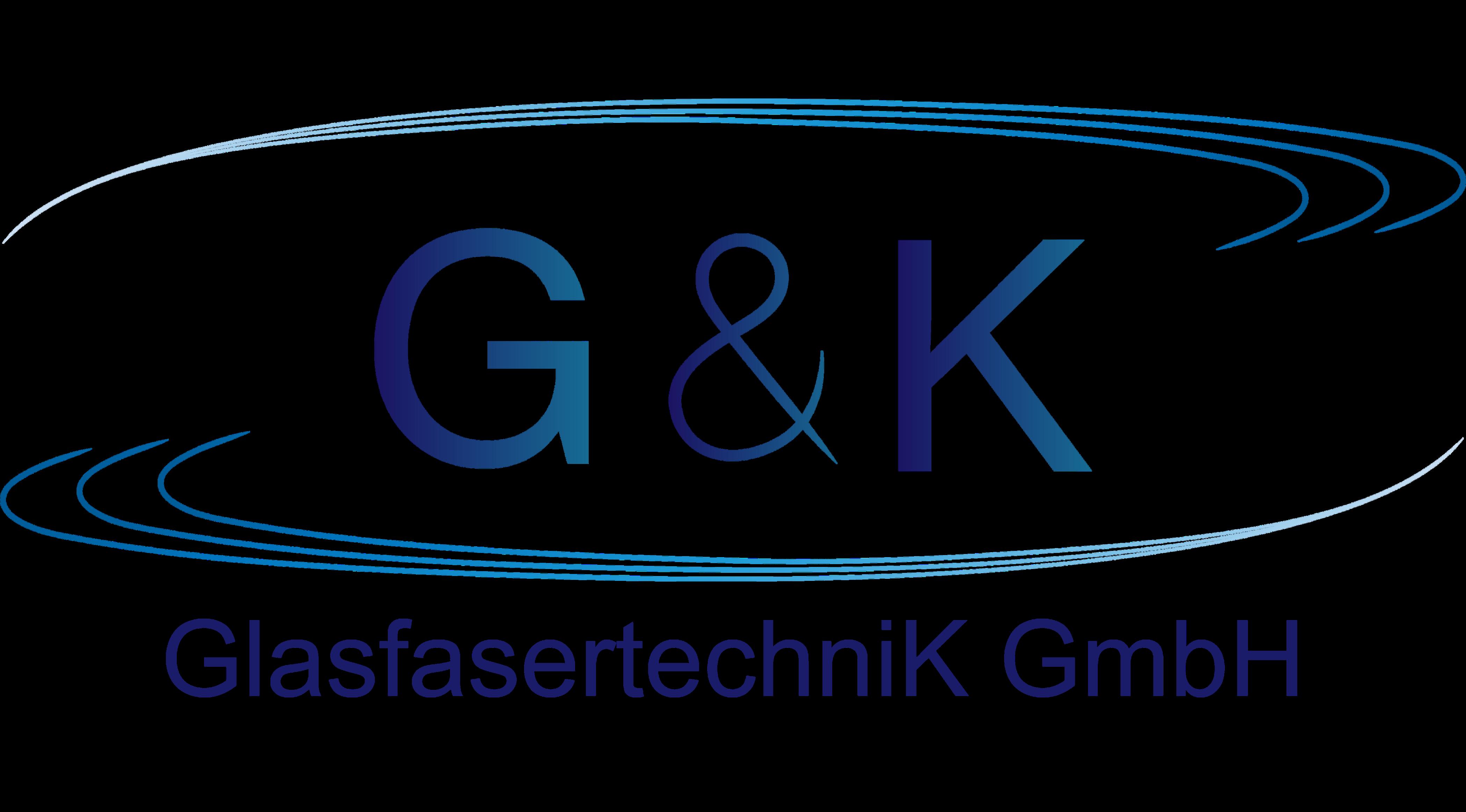 G&K Glasfasertechnik